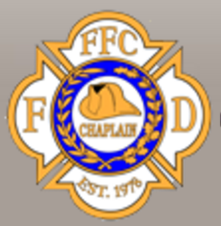 Federation of Fire Chaplains